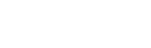 Monastero Fonte Avellana Logo